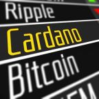 Cardano's ADA Technical Analysis – The Cardano Rally Resumes – 18/04/18