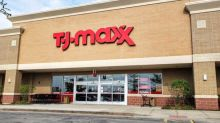 TJX Earnings Will Beat the Print, but Will It Matter for TJ Maxx Stock?