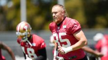 George Kittle has Fourth Best Odds to Win Offensive Player of Year Award