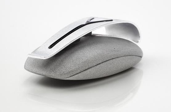 Spire breathing monitor can tell if you're stressed, relaxed or focused