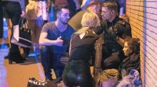 1 man likely carried out suicide attack at Ariana Grande concert, killing 22 and injuring 59: Police