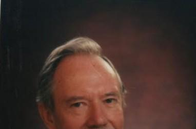 Charles Walton, father of RFID technology, dies at 89
