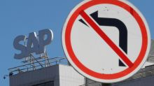 Balancing act: software giant SAP navigates Russian risks