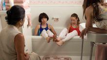 How 'PEN15' Refreshingly Flips The Script On Asian Moms