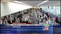 Market Basket opens first Maine store
