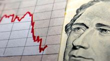 Hamilton Special: 3 Hot Stocks Under $10