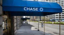 Financial stocks look ripe for dividend investors