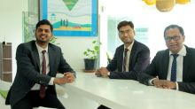 Agritech startup CropIn raises $8 M in Series B funding led by Chiratae Ventures
