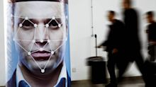 Coalition Pressures Amazon, Microsoft, and Google to Keep Facial Recognition Surveillance Away From Government