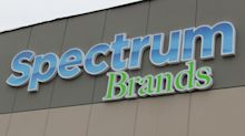 Spectrum Brands shareholders approve merger; deal closes Friday