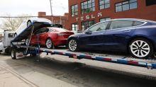 Tesla's real battle in Europe begins in 2020