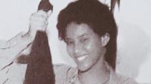 Taís Araújo lembra corte de cabelo para Xica da Silva: 'Saí aos prantos'