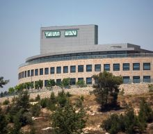 Drug-maker Teva set for major layoffs in Israel, US: report