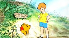 Director hired for Christopher Robin, Disney's live action Winnie the Pooh movie