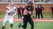2020 Mid-American Conference Football Season Preview: Ball State Cardinals