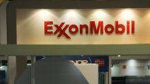 China to reinvestigate anti-dumping duties on some rubber products from Exxon Mobil