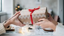 These are the 6 holiday gift-giving rules to break immediately
