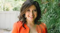 Randi Zuckerberg Discusses Her New Role at SiriusXM