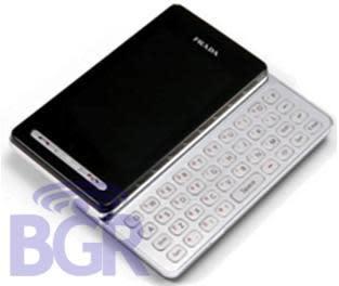 LG sells one million Prada phones globally, Prada II in Q4