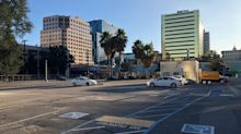 On the market: Prime downtown San Jose development parcel next to Adobe, Zoom and CityView