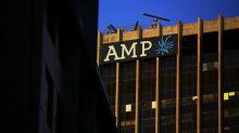 Australia court fines AMP $3.5 million over incorrect insurance advice