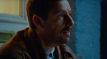 'The Meyerowitz Stories' trailer: Adam Sandler is 'Punch-Drunk Love' great in Noah Baumbach's latest