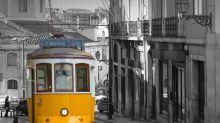13 razones para enamorarse de Lisboa