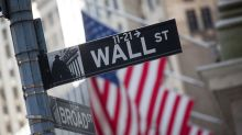 Wall Street Unnerved by Herd Strategy's Best Month Since 2014