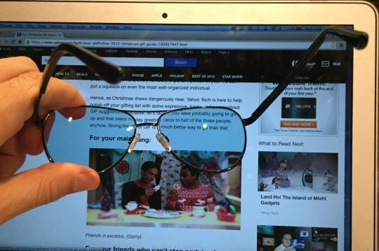 c0b9f721ffd3f Review  These Glasses for Colorblindness Really Work