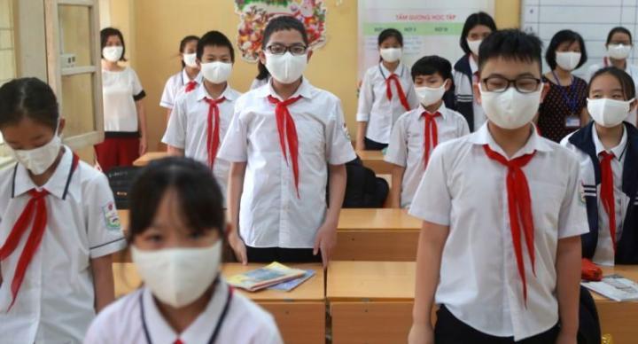 10億學生停課「恐釀世代災難」
