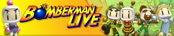 Bomberman Live blasts out 500,000 downloads