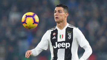 Los dardos de Cristiano Ronaldo al Madrid desde su fichaje por la Juventus