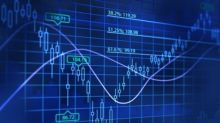 S&P 500 Price Forecast – S&P 500 gives back gains