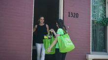 E-commerce retailers race to meet Atlanta consumer delivery demands
