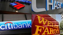 Dodd-Frank roll back to ease rules on some banks
