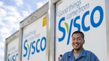 Food distribution giant Sysco buys Hawaiian produce companies