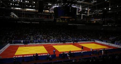 Judo - ChM juniors - La Corée du Nord n'accueillera pas les Mondiaux juniors
