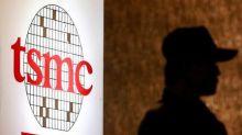 TSMC reduce estimación de ingresos 2018 por menor demanda de teléfonos