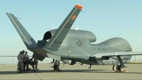 Obama Aims To Limit Civilian Casualties With Switch To Taser Drones