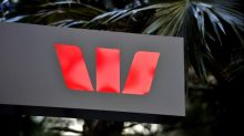 Westpac phone calls played at BBSW trial
