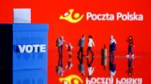 L'élection présidentielle en Pologne fixée au 28 juin