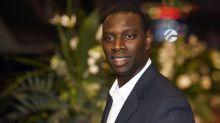 """""""Réveillons-nous"""" : Omar Sy appelle à dénoncer les violences policières dans une lettre ouverte"""