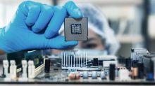 Por qué la escasez mundial de microchips haría sufrir a tu bolsillo