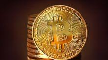 Bitcoin falls on Wednesday as market got ahead of itself