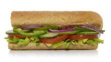 """Atendente de fast food deixa cliente vegana chocada com """"revelação"""" sobre maionese"""