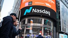Nasdaq Sees IPOs Emerging If Market Holds Before U.S. Election