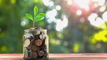 3 Fragen, die dir jetzt zeigen, ob eine Dividendenaktie wirklich die richtige ist