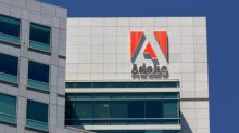 Adobe Shares Hit New Record High After Earnings Beat Estimates; Analysts Raise Target Price