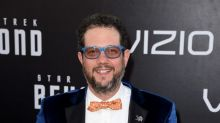 'Rogue One' Composer Michael Giacchino Reveals What He's Most Excited for Fans to Hear
