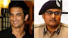 Sushant Rajput's death: Meet the CBI team probing the case